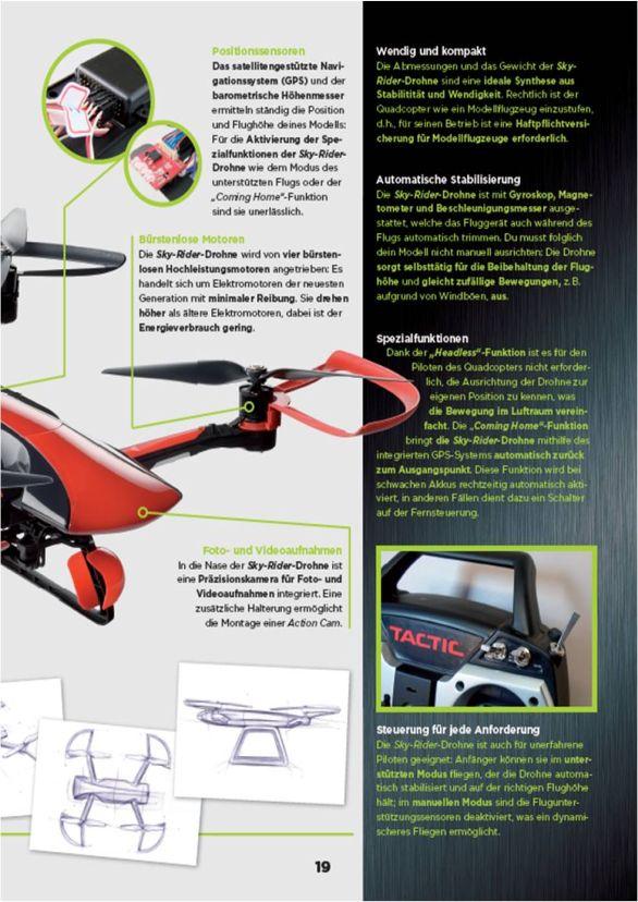Look Inside Drone 19