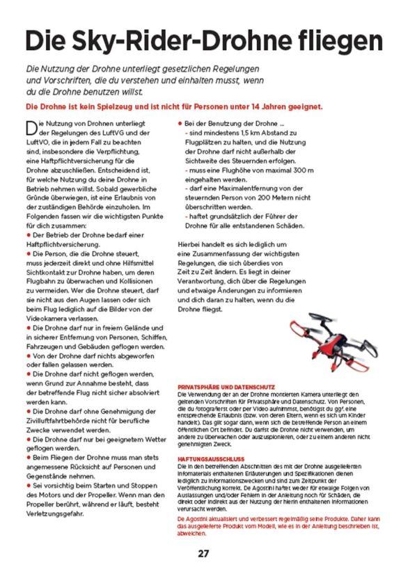 Look Inside Drone 27