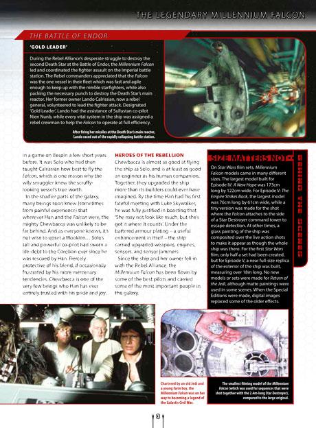 SWMF Printer Page 5