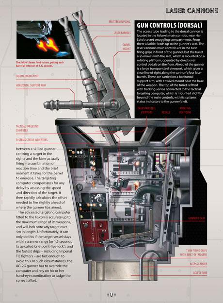 SWMF Printer Page 7