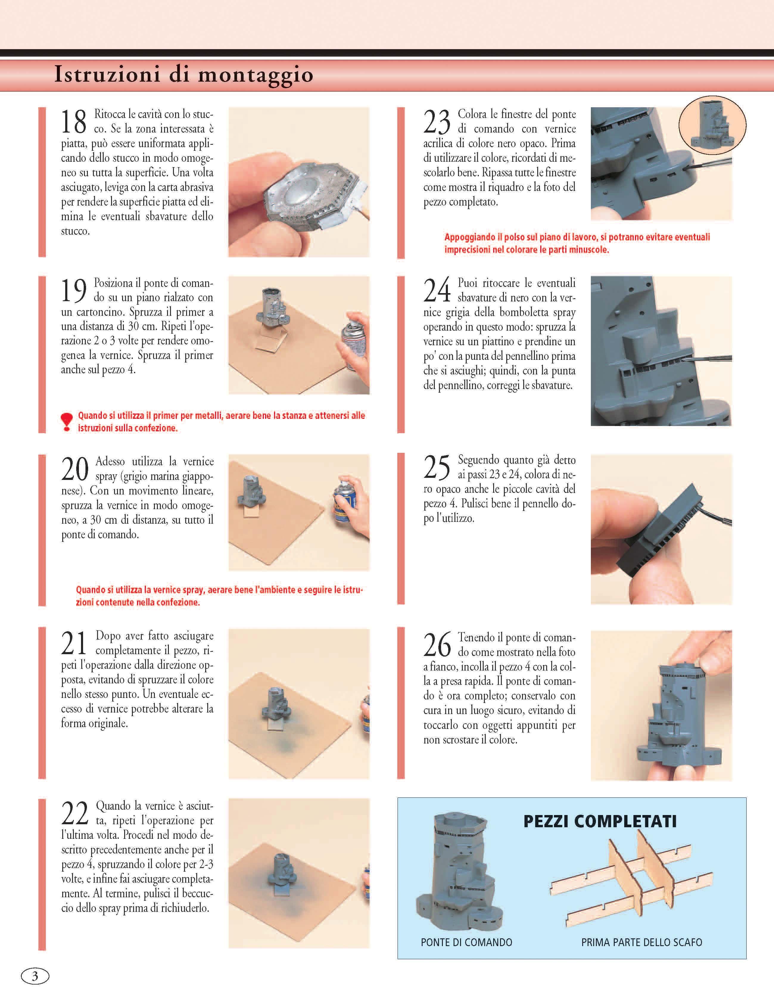 Yamato pagina 4