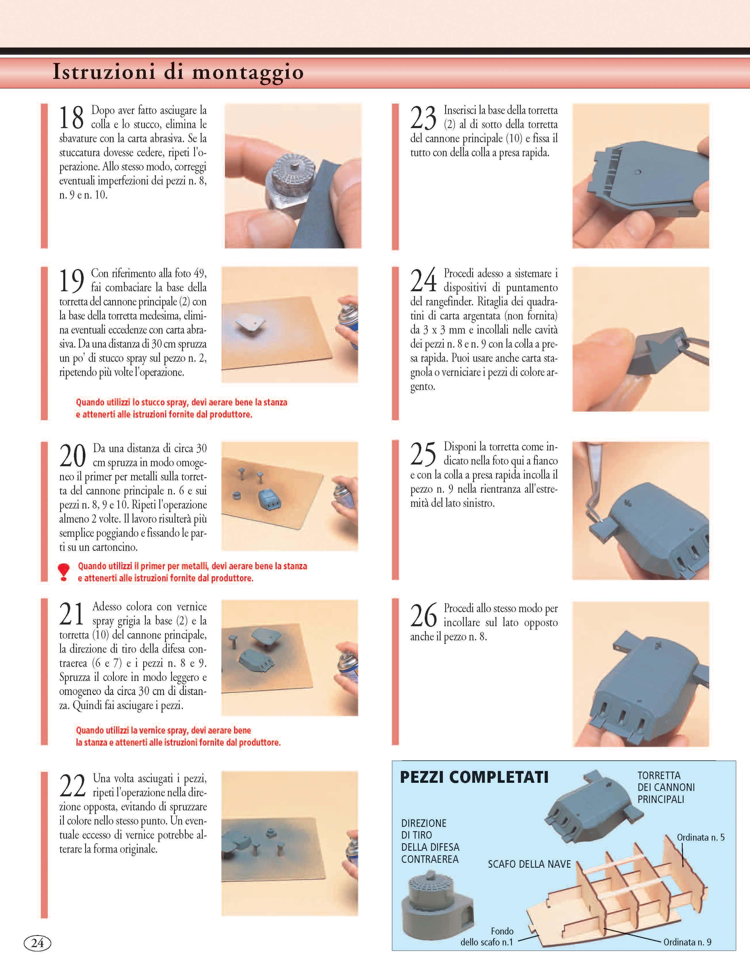 Yamato pagina 7