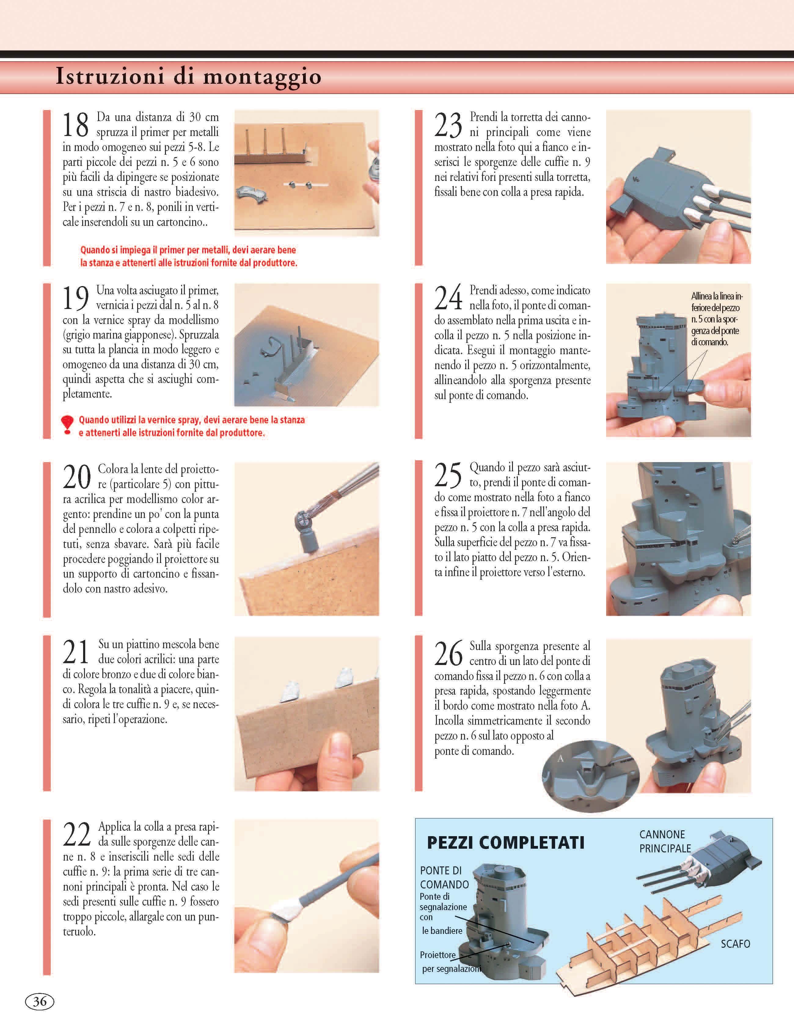 Yamato pagina 10