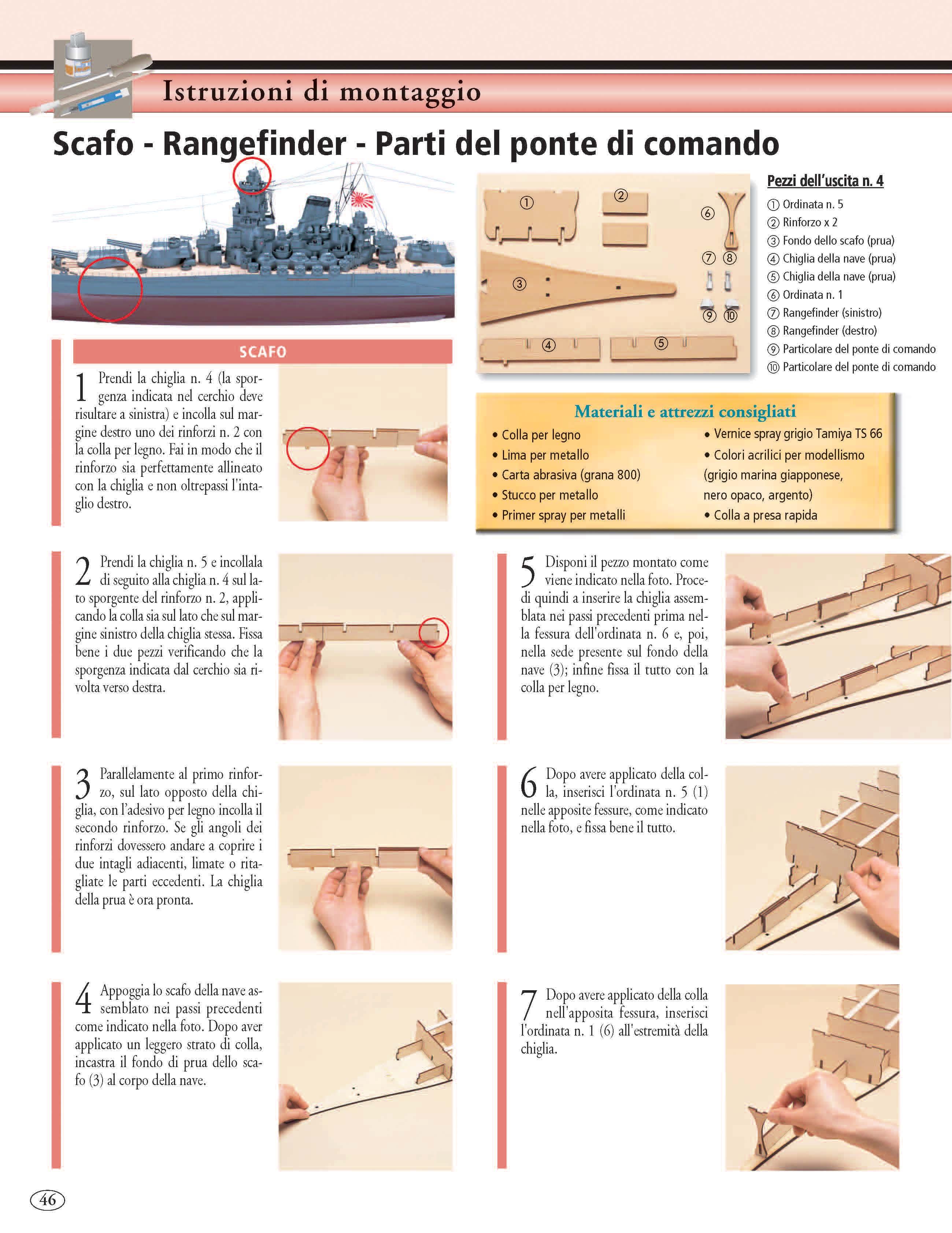 Yamato pagina 11