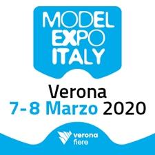 Verona Fiere 2020