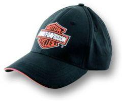 Harley-Davidson Cap