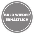 BALD WIEDER ERHÄLTLICH
