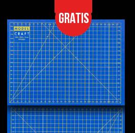 Free Mat