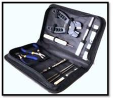 Free tool kit