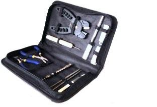 Werkzeug-Set