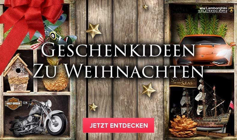 """""""Weihnachtsgeschenkideen""""/"""