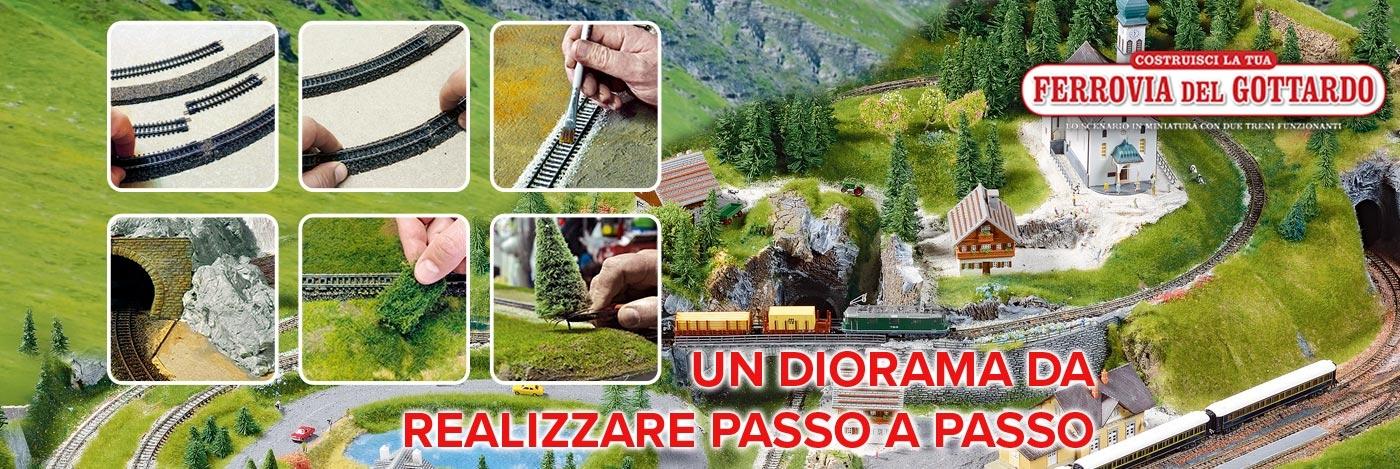 Ferrovia del Gottardo